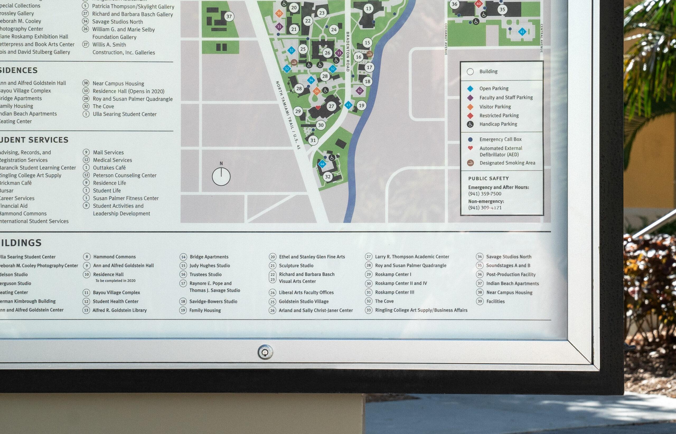 RCAD_Map_Kiosk_Detail
