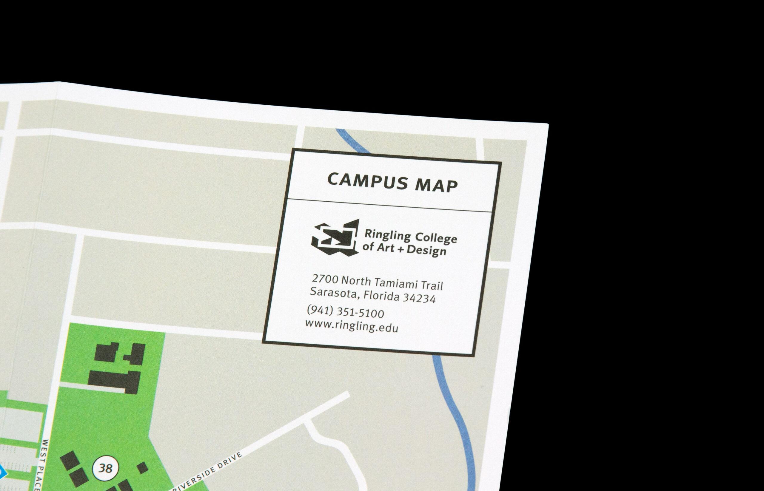 RCAD_Map_Kiosk_Detail_02