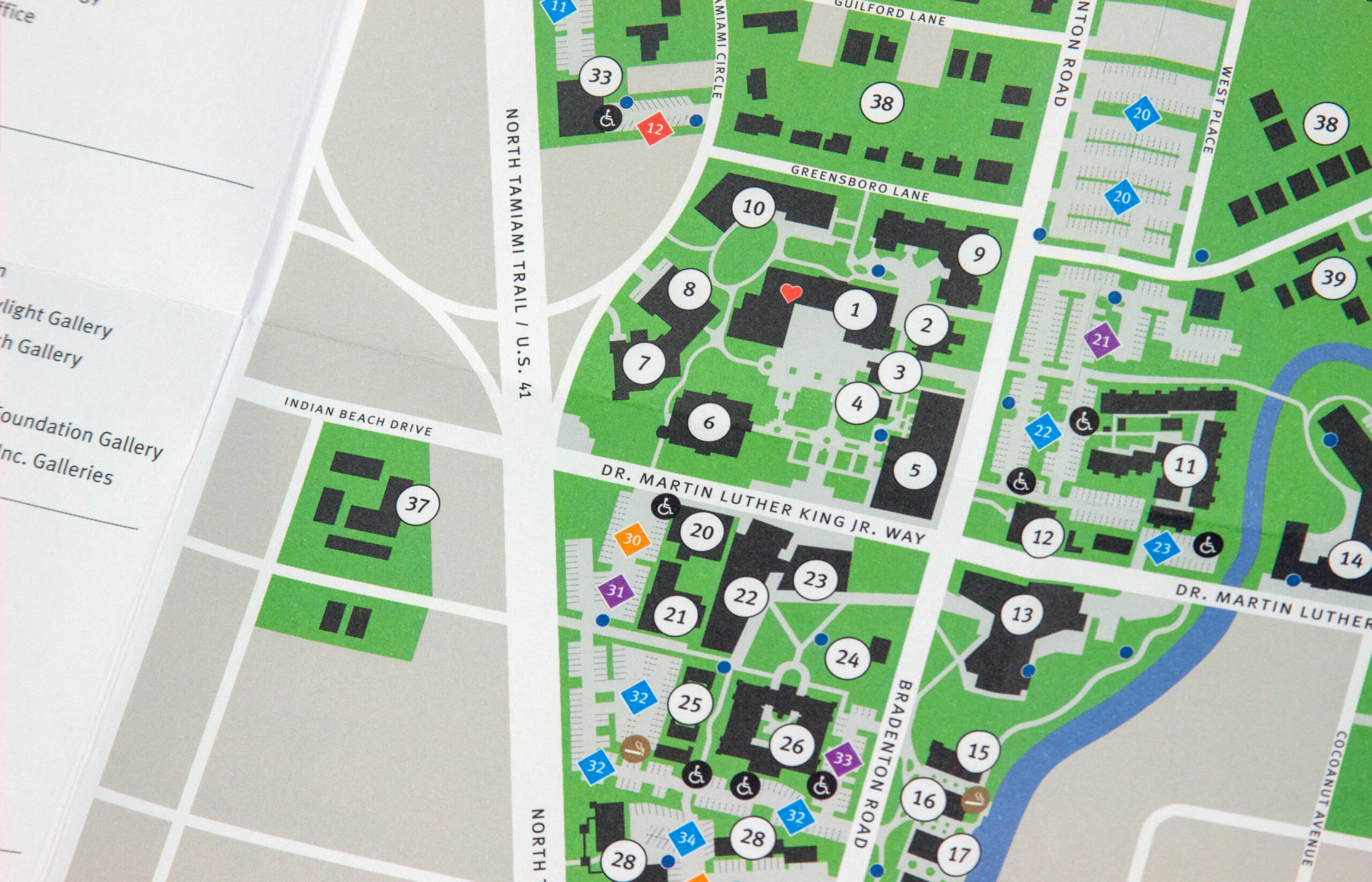 RCAD_Map_Kiosk_Detail_03