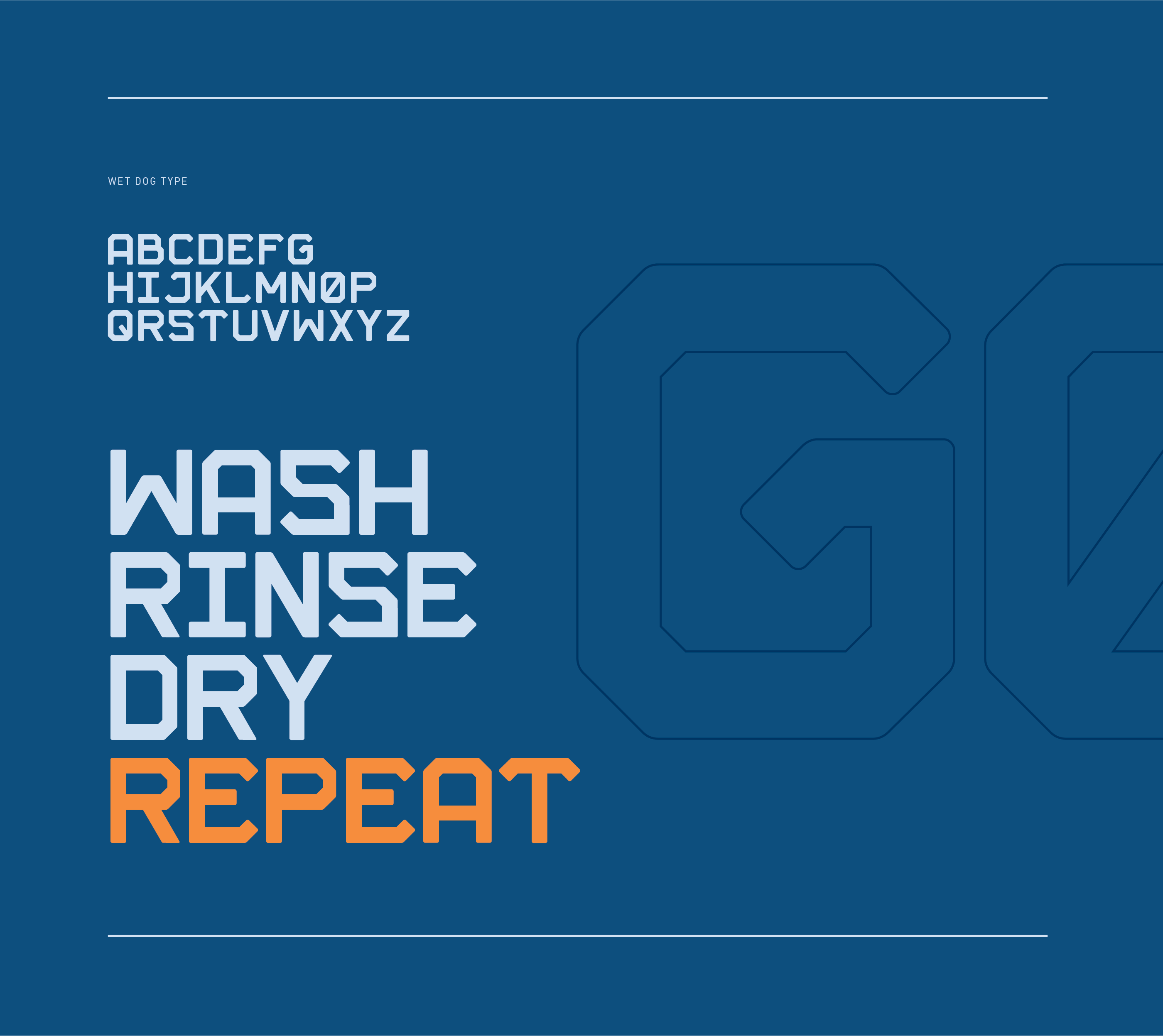 WetDog_Behance_Typeface-04
