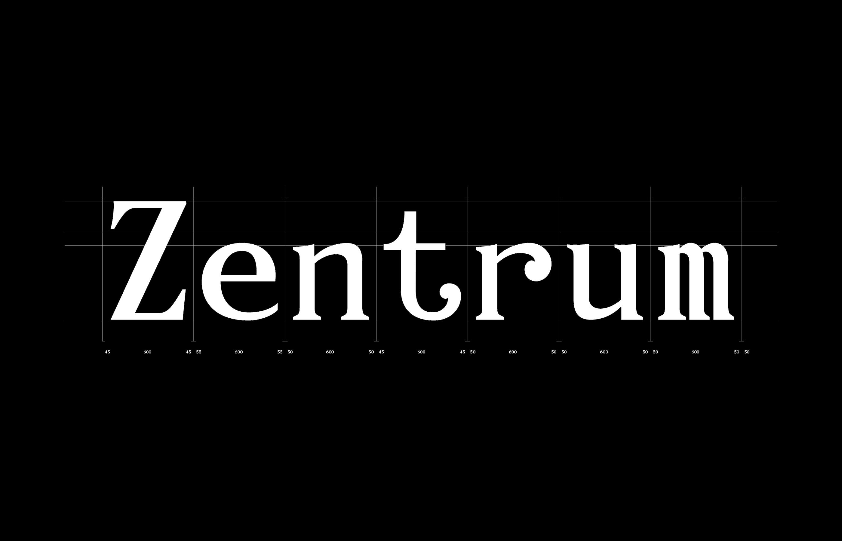 Zentrum_Behance-02-1