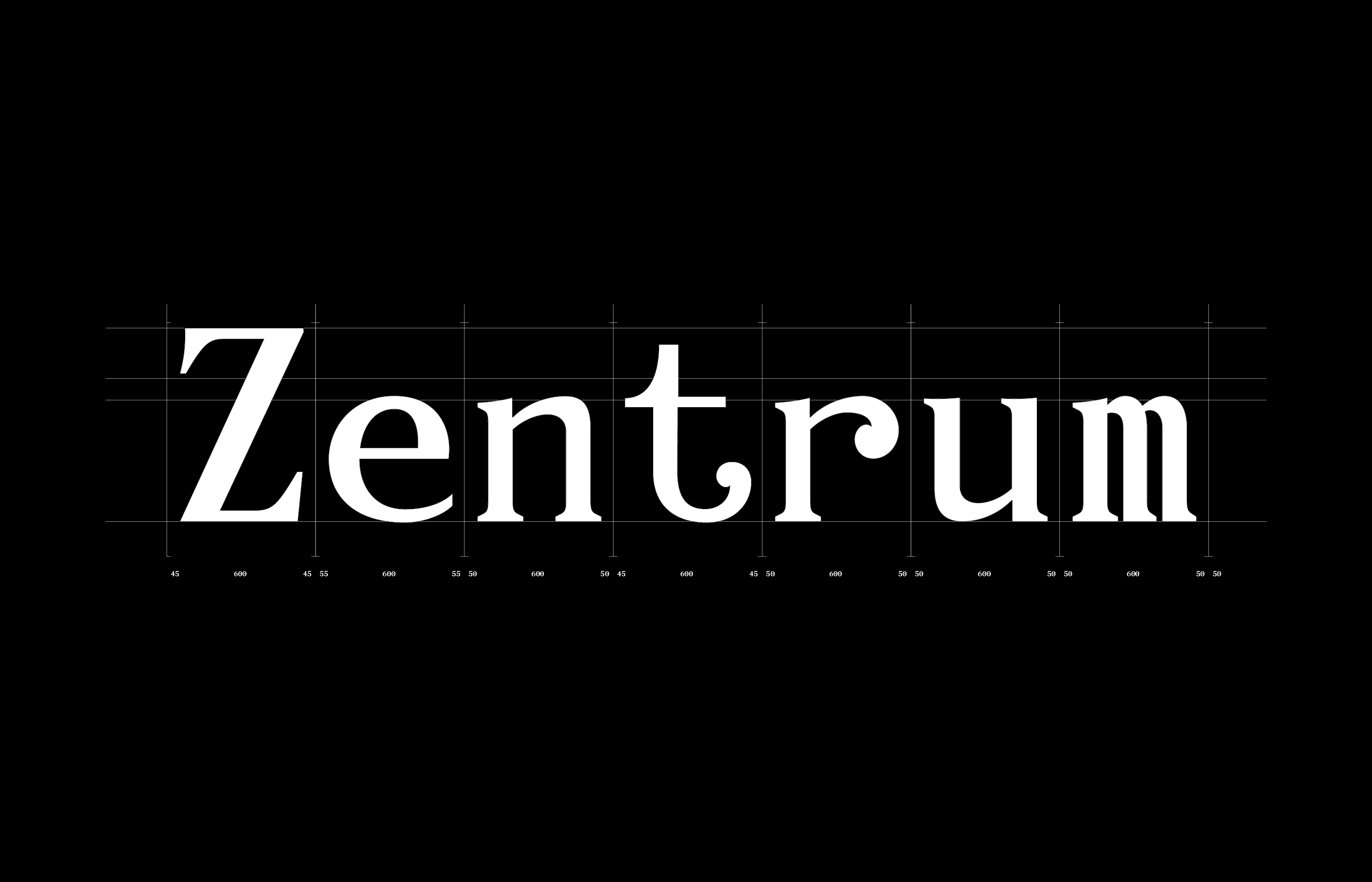 Zentrum_Behance-02