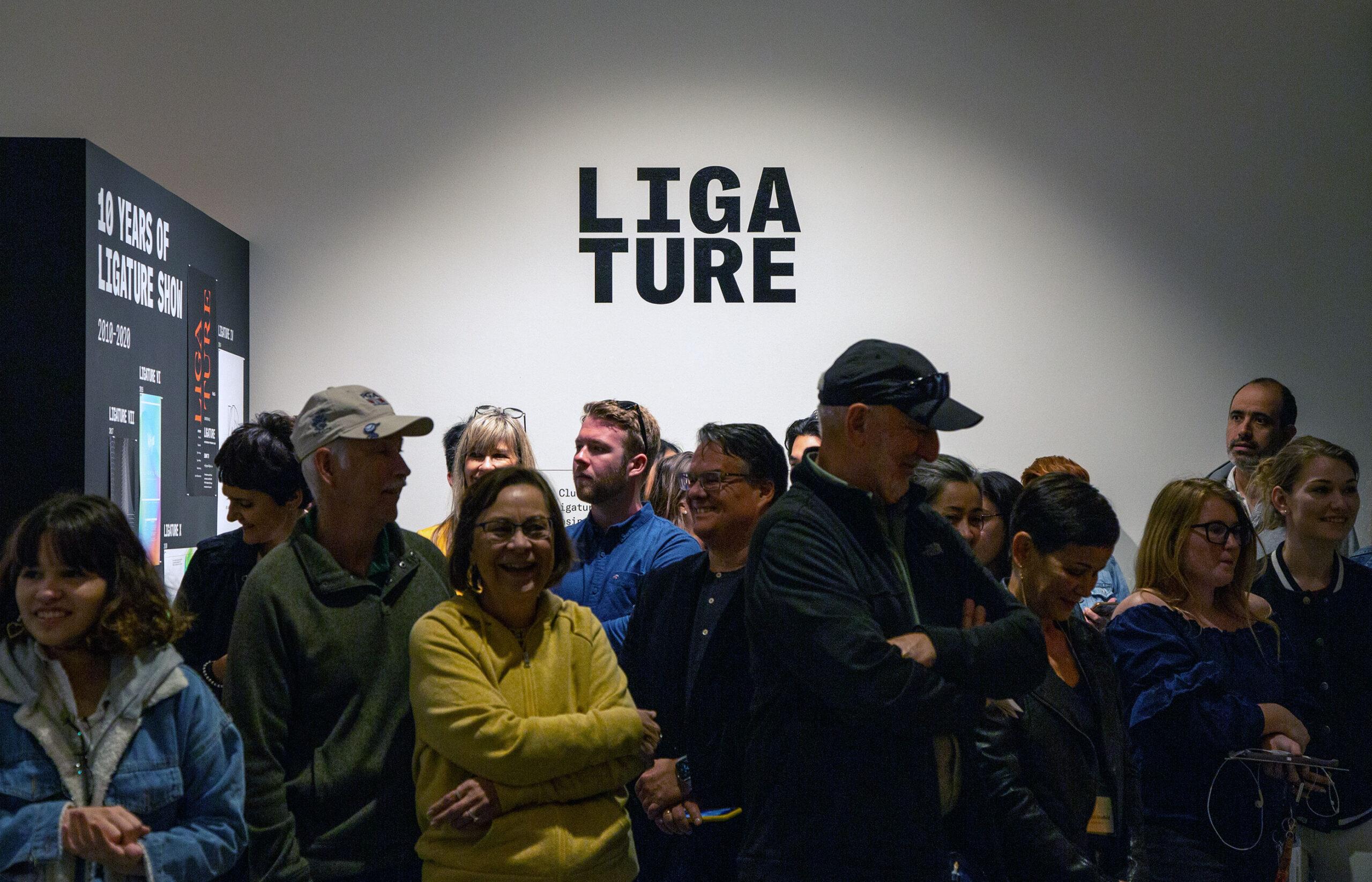 LIGA_Opening_01