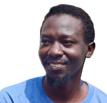 Emmanuel Ibolit