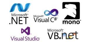 vb-net-icon-16