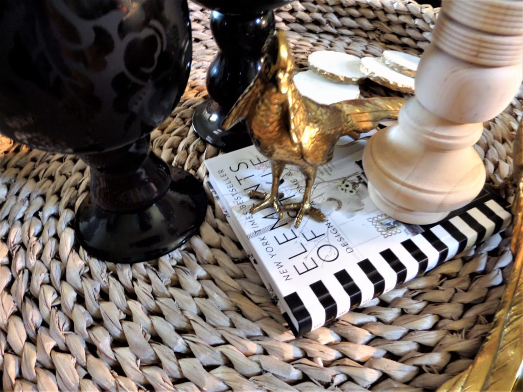 Elements Of Style Coffee Table Book