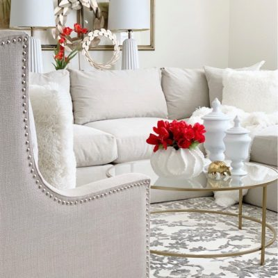 Home Decor That Sparks Joy W/ Better Homes & Gardens at Walmart