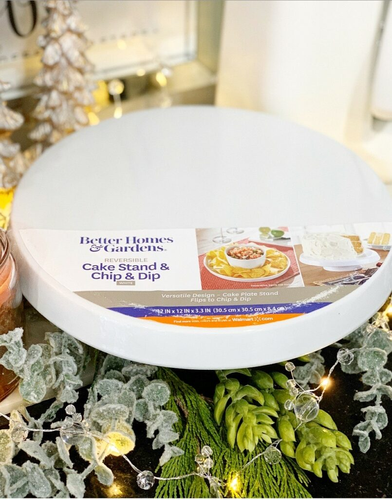 Better Homes & Gardens Porcelain Chip Dip Cake Stand Serve Better Homes & Gardens Porcelain Chip Dip Cake Stand Serve Better Homes & Gardens Porcelain Chip Dip Cake Stand Serve Better Homes & Gardens Porcelain Chip Dip Cake Stand Serve Better Homes & Gardens Porcelain Chip Dip Cake Stand Serve Better Homes & Gardens Porcelain Chip Dip Cake Stand Serve Report incorrect product info or prohibited items Better Homes & Gardens Porcelain Chip Dip Cake Stand Serve