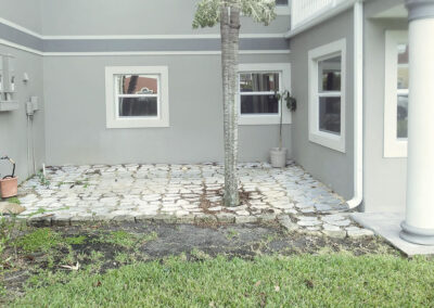 newvision-before-after-home-01-1080x726