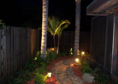 newvisioninfo.com-lighting-05