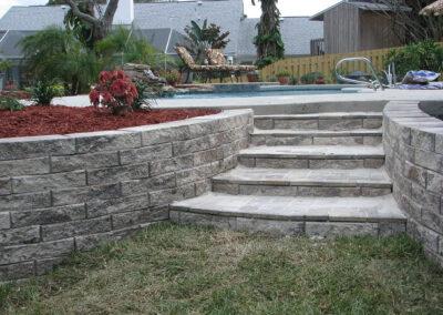 newvisioninfo.com-stone-walls-05