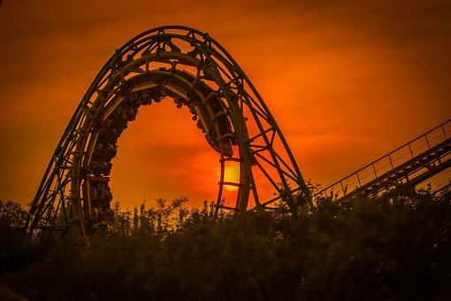 the-roller-coaster-526534__340
