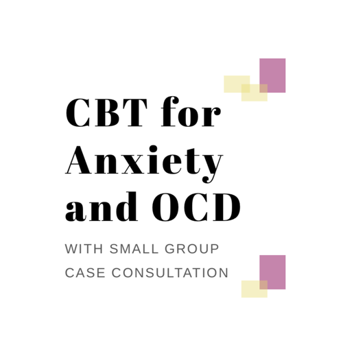 CBT-for-Anxiety-and-OCD