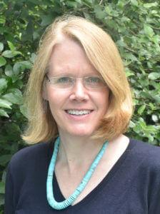 Elizabeth Spencer
