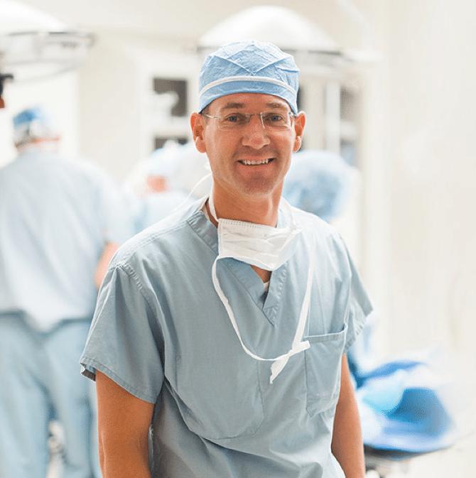 plastic surgeon utah county