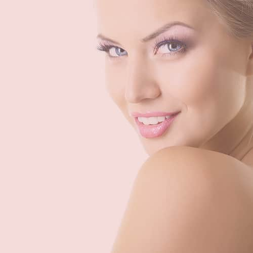 rhinoplasty surgeon utah county