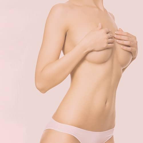 breast enlargement marion