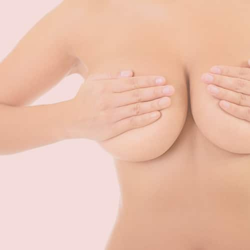breast reduction utah county