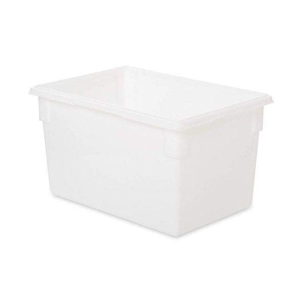 B1 Chill Ice Tubs White for Rent