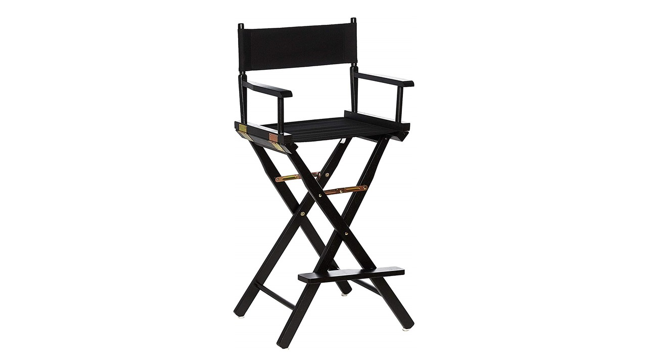 Black Director chairs