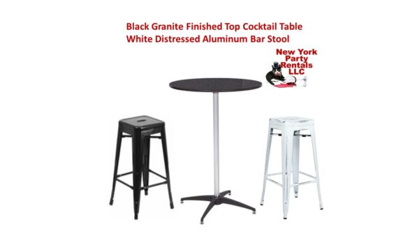 bar stools for rent