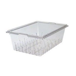 104 Chill Ice Tub Strainers