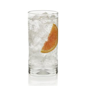 401 11oz Highball Glasses