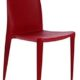 Bellini Chair Rentals