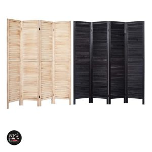 B Panel Screens And Room Divider