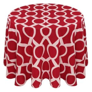 Liberty Key Tablecloths