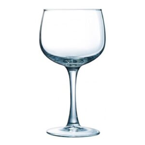 113 Signature Balloon Wine Glasses