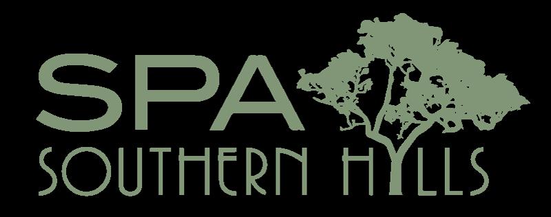spa southern hills logo