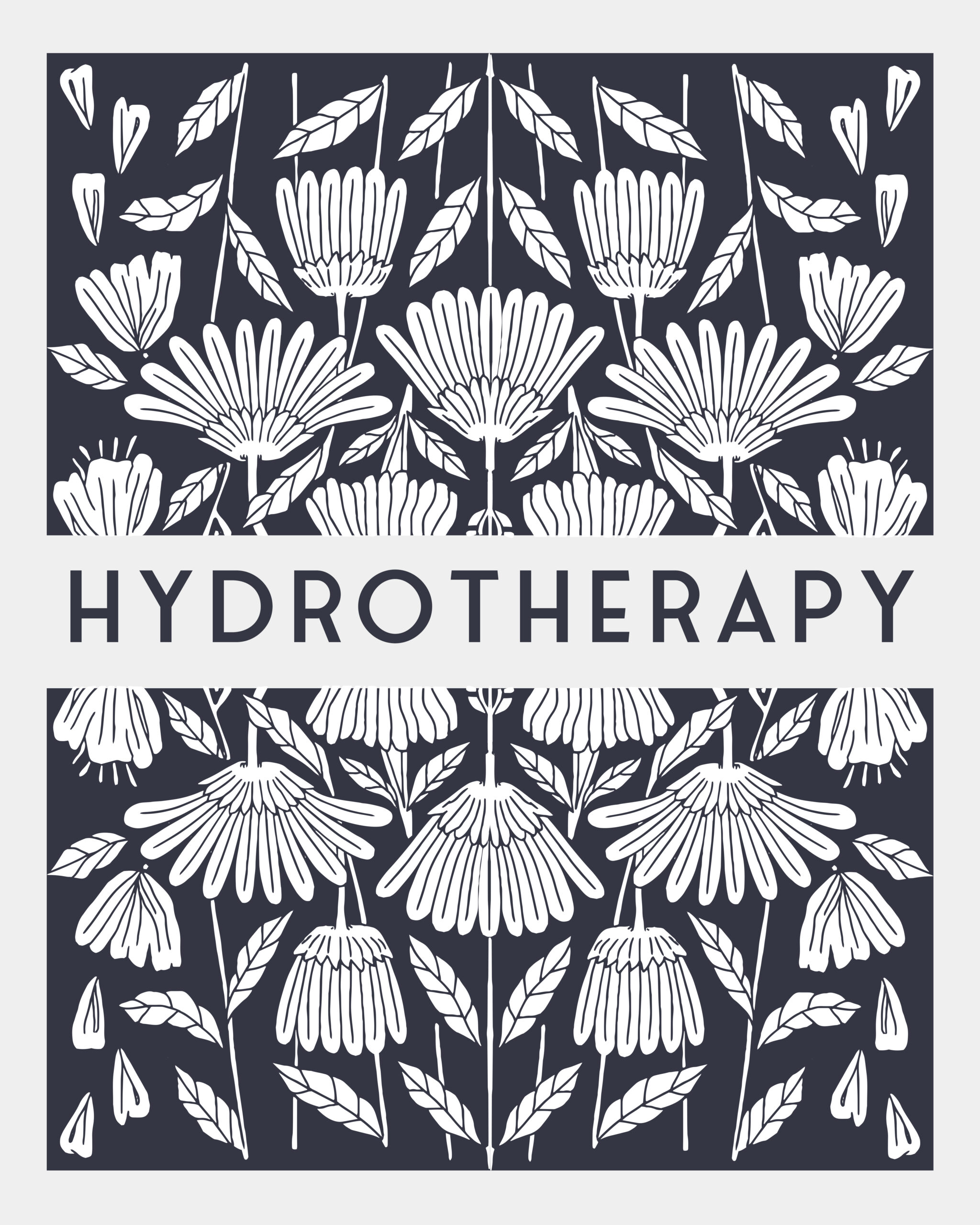 HYDROTHERAPHY SIGN (1)