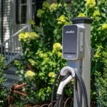 JuiceBox 40 Residential EV Charger