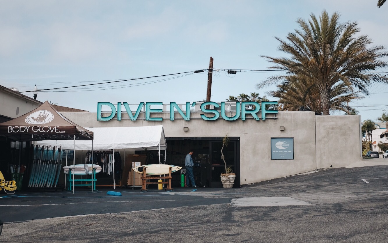 Dive-n-Surf_Body-Glove-Photo-by-Kyle-Coats.