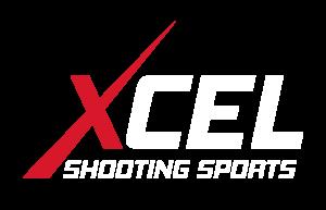 ExcelShootingSports-Logo-WhiteRed (2)