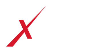 ExcelShootingSports-Logo-WhiteRed (2)
