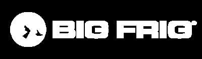 BigFrig