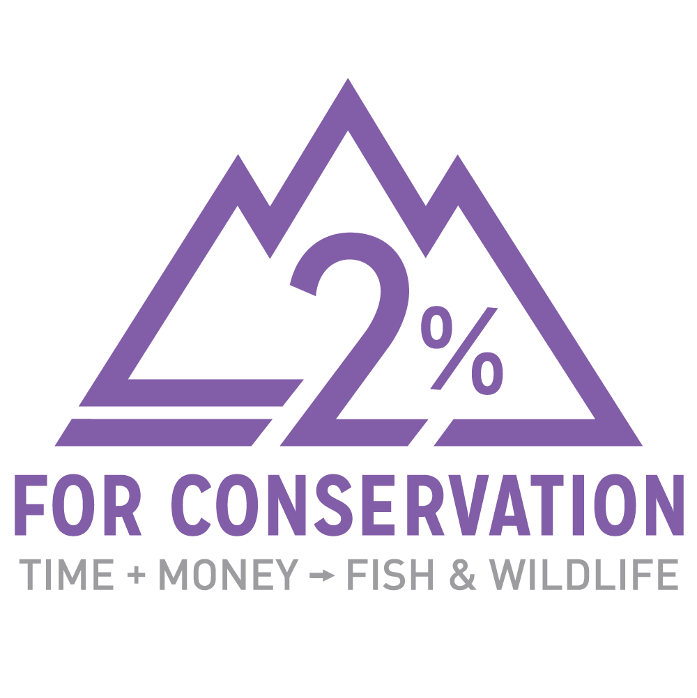 2%-For-Conservation-Logo
