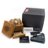 JORD Wooden Watches for Women - Cora Series box set