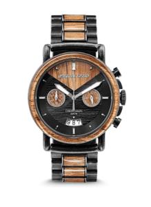 original grain watch
