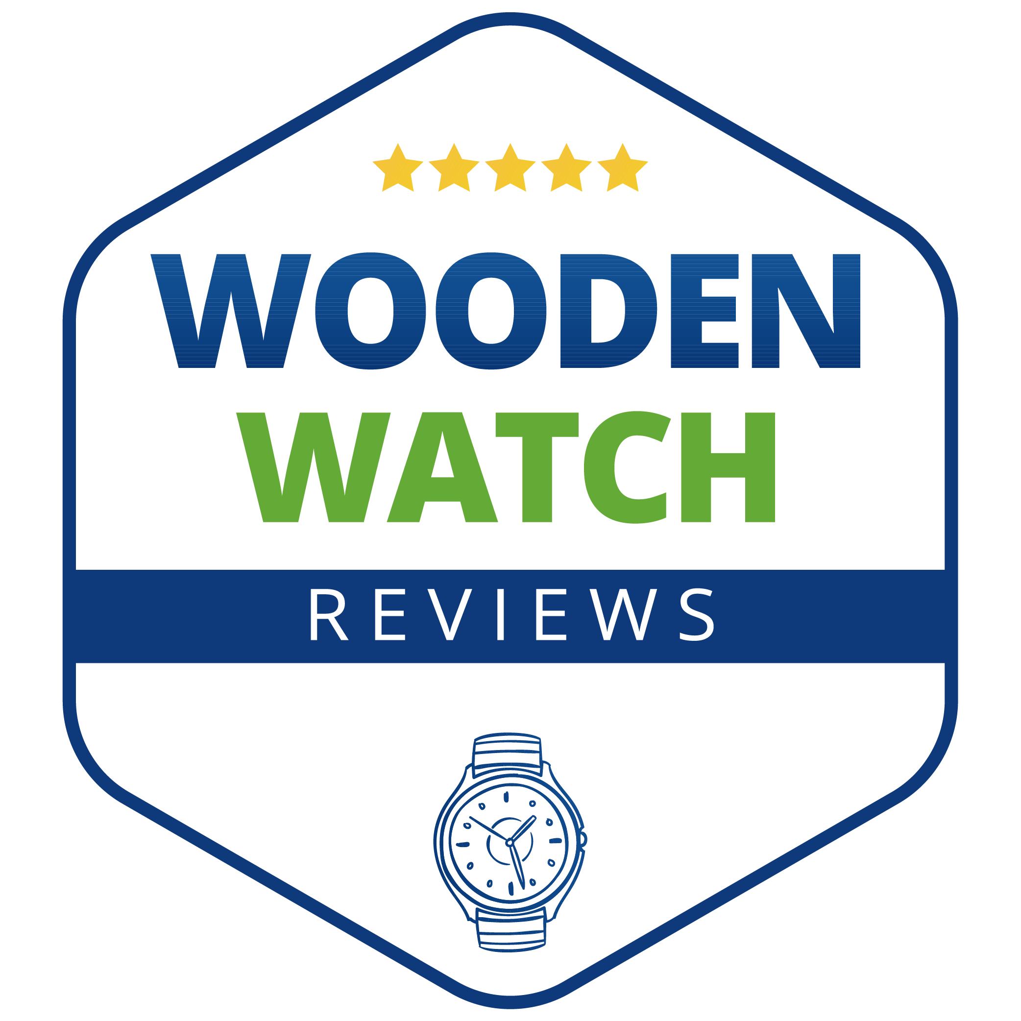 Wooden Watch Reviews