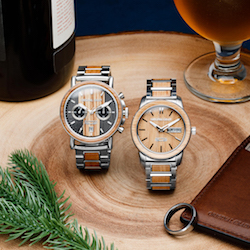 original grain watch review by the editors