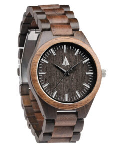 Treehut Classic Men's Watch