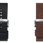 tree hut replacement watch band and straps