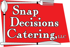 Snap Decisions