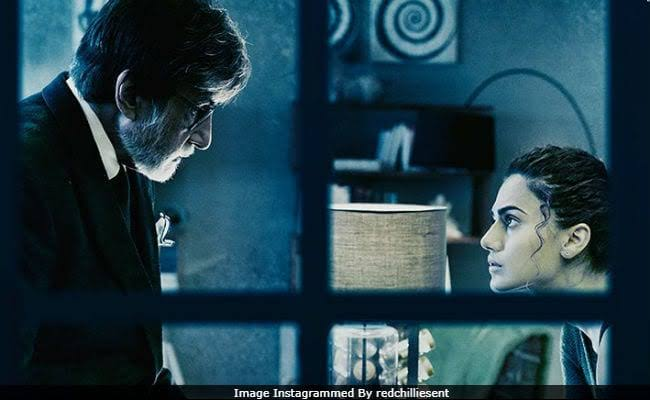 Badla Movie Review and Explanation