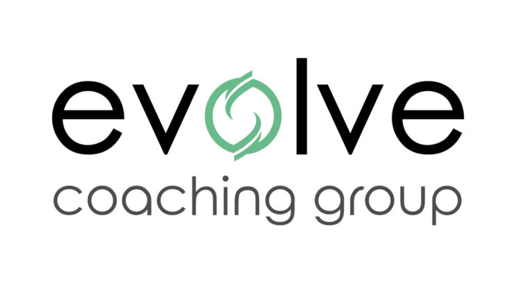 Evolve Connect Grow