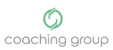 Evolve Coaching Group
