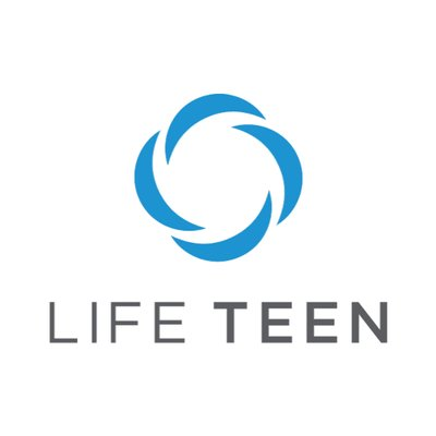 Stay Connected with Lifeteen!